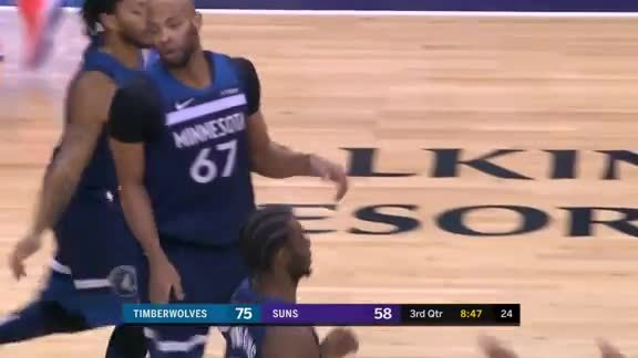 Rose With A Beautiful Dish To Gibson