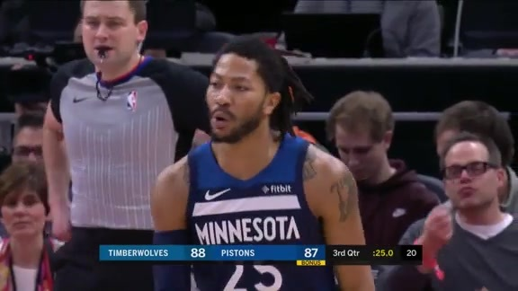 Rose With The Feed To Taj