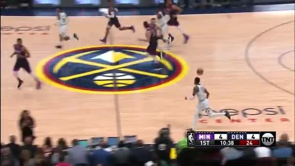 Towns With The Reverse