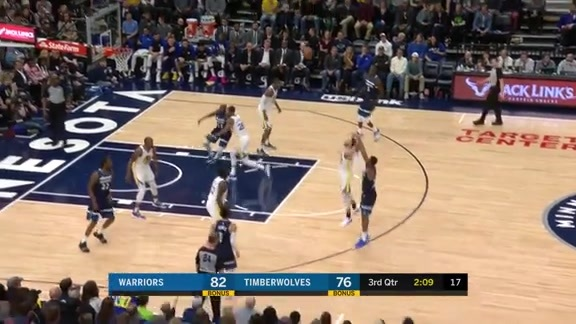 Okogie Dials It Up From Long Distance