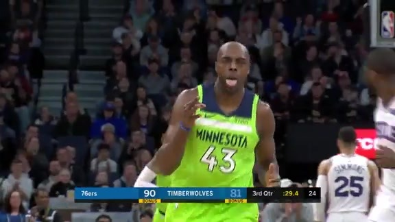 Tolliver From Deep