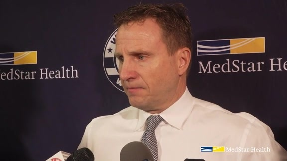 Scott Brooks Postgame - 12/8/18