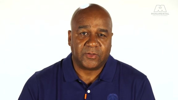 John Thompson III Introduction